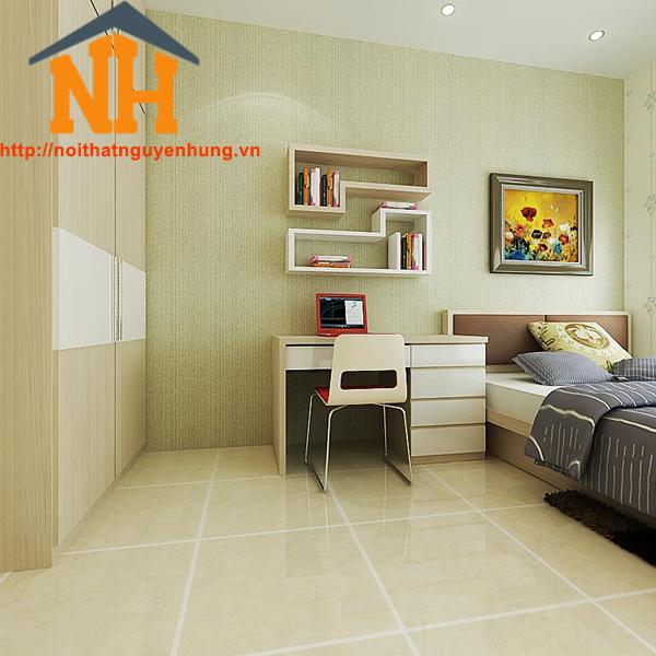 Nội thất phòng ngủ - NH01