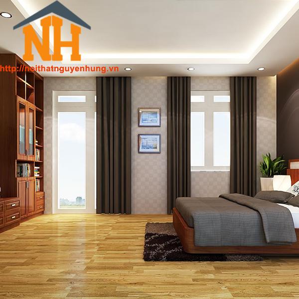 Nội thất phòng ngủ - NH02
